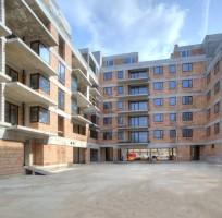 zdjęcie Grazioso Apartamenty