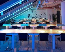 zdjęcie Hotel Raffles Europejski Warsaw