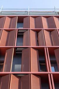 zdjęcie Apartamenty przy Warzelni