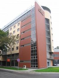 zdjęcie Hotel Qubus Kraków