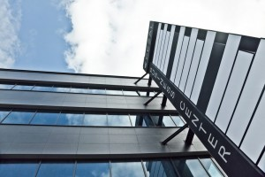zdjęcie Cezal Business Center
