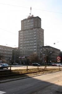 zdjęcie Urząd Miasta Łodzi