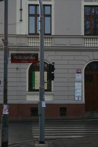 zdjęcie Galeria Zielona 13