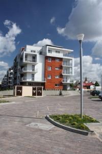 zdjęcie Nowe Polesie