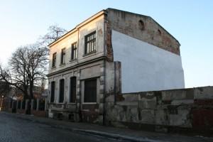 zdjęcie Żwirki 19