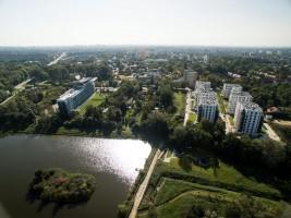 zdjęcie Sokołówka II