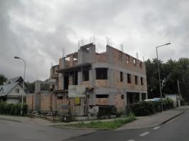zdjęcie Łysogórska 2