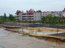 zdjęcie Apartamenty Zamkowe