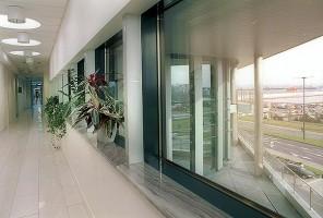 zdjęcie Euromarket Office Center