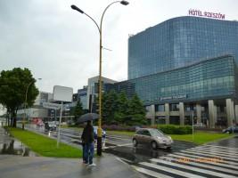 zdjęcie City Center Rzeszów
