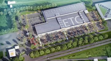 zdjęcie ETC