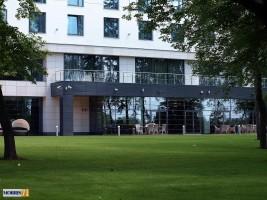 zdjęcie Hotel Doubletree by Hilton