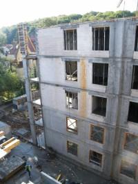 zdjęcie Budynek Kontinuum