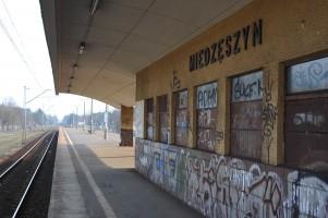 zdjęcie Warszawa Miedzyszyn
