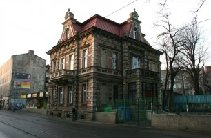 zdjęcie Przedszkole Miejskie Nr 8