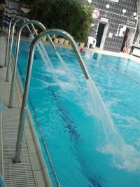 zdjęcie Pływalnia Kameralna