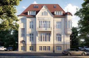 zdjęcie z przebudowy Chodkiewicza 5