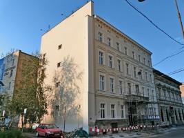 zdjęcie Sokolnicza 32