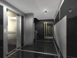 zdjęcie Apartamenty Godebskiego