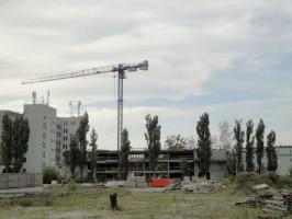zdjęcie Modern Żoliborz Residence
