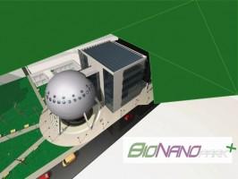 zdjęcie BioNanoPark Plus