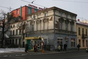 zdjęcie Gdańska 95