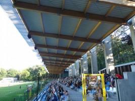 zdjęcie Stadion Miejski