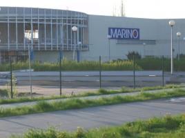 zdjęcie Centrum Handlowe Marino