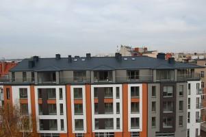 zdjęcie Nowe Chwaliszewo