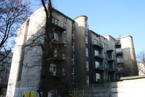 zdjęcie Kościuszki 52