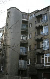 zdjęcie Kościuszki 56