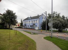 zdjęcie Starostwo Powiatowe