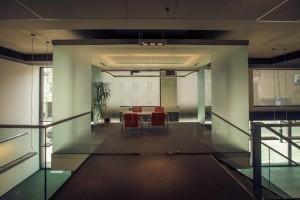 zdjęcie Synergia budynek C