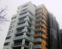 zdjęcie Panoramika
