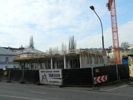 zdjęcie Apartamenty Rajska 3