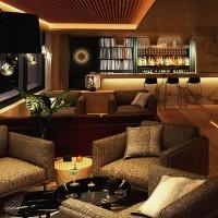 zdjęcie Hotel Puro