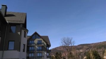 zdjęcie Czarny Kamień Resort & SPA