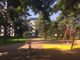 zdjęcie Projekt Park
