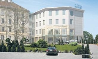 zdjęcie Szpital Platinum Hospitals
