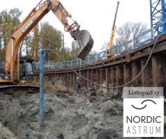 wizualizacje Nordic Astrum