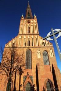 zdjęcie Katedra św. Jakuba