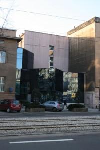 zdjęcie Kościuszki 47