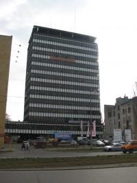 zdjęcie Urbanica