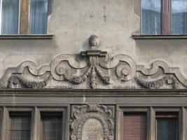 zdjęcie z przebudowy Regionalny Ośrodek Badania i Dokumentacji Zabytków