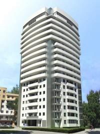 zdjęcie Wieżowiec Żelazna