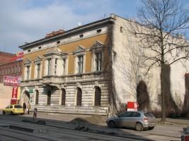 zdjęcie Dom rezydencjonalny Karola Königa