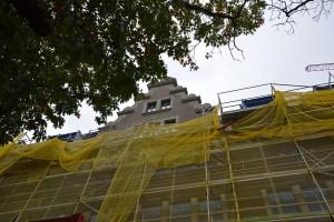 zdjęcie z przebudowy Witolda 3840