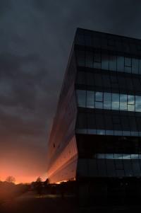 zdjęcie z budowy Wadowicka 3