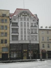zdjęcie Bank