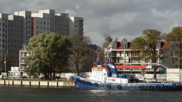 zdjęcie Flotylla